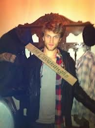 I'd love to change my name with it, Toby <3