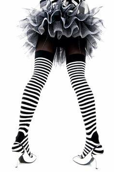 Punkgirl Dance Steps