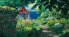 Miyazaki - Album on Imgur