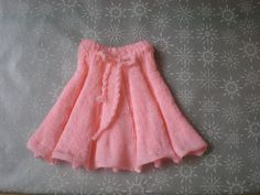 suknička na jaro