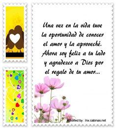 textos de amor para facebook,textos de amor para mi whatsapp,: http://lnx.cabinas.net/agradecimiento-para-mi-amor/