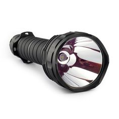 New Convoy L2 Two Cells Version LED Flashlight Shell Host For DIY