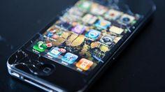 Conserto de telas do iPhone fica US$ 20 mais caro nos EUA - EExpoNews