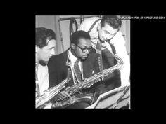 James Moody fue un músico estadounidense de jazz, saxofonista, flautista y cantante que nació el 26 de marzo de 1925. Fue una institución en el mundo del jazz entre finales de la decada de 1940 y principios del siglo XXI.