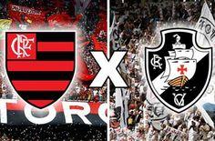 33 mil ingressos vendidos para Flamengo e Vasco no Maracanã