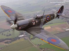 Failed Burma Spitfire search a 'scientific success' - http://www.warhistoryonline.com/war-articles/failed-burma-spitfire-search-a-scientific-success.html