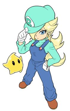 Nintendo Pokemon, Nintendo Characters, Video Game Characters, Super Mario Brothers, Super Mario Bros, Mario Fan Art, Yoda Funny, Super Mario Nintendo, Mario Memes