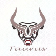 Taurus+logo