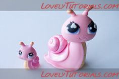 Название: littlest-pet-shop-snail-cake-topper-4.jpg Просмотров: 24  Размер: 512.7 Кб