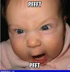 0e9e814ca6981238b460e5d17f1e399f cool memes baby memes pin by meme maker online meme generator online meme creator online