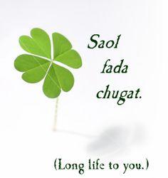 New Quotes Travel Family Mottos 52 Ideas Irish Quotes, Irish Sayings, Gaelic Quotes, Irish Poems, Scottish Quotes, Mom Quotes, Funny Sayings, Irish Toasts, Gaelic Words