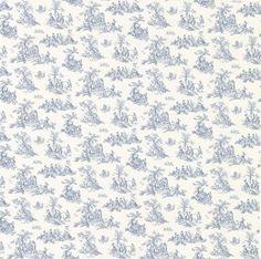 papier peint papier rayure gris leroy merlin papier peint pinterest ps et merlin. Black Bedroom Furniture Sets. Home Design Ideas