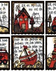 GP x 6 Afrikaanse Vintage Stel – Gelamineerde Plekmatjies Adele, Smart Box, Goeie More, Afrikaans Quotes, Cup Art, Dot Art Painting, Prayer Book, Pencil Art Drawings, Good Morning Quotes