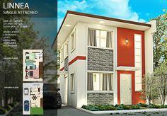 Affordable Homes Rizal Ph Contact: Santorini Estates Binangonan Rizal Santorini, Dining Area, Flooring, Mansions, House Styles, Outdoor Decor, Ph, Homes, Inspiration