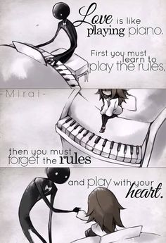 Unique and Creative concepts for drawing unhappy ideas, emotions - Elegant concepts for drawing unhappy i. Sad Anime Quotes, Manga Quotes, Meaningful Quotes, Inspirational Quotes, Dark Quotes, Thoughts And Feelings, Music Quotes, True Quotes, Dramas