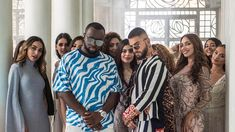 GIMS, Maluma - Hola Señorita (Maria) [Official Video] Thx im blinded my French translator is missing chaos theory. The teeth and toxification Marrakesh, Ultra Music, Trending Songs, Comic News, French Songs, Jimmy Page, Wonder Woman, Lil Wayne, Song Lyrics