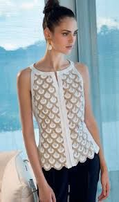 Risultati immagini per nara camicie catalogo primavera estate 2014