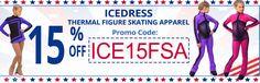 ICEDRESS Figure Skating Apparel 15% OFF Promo Code: ICE15FSA https://figureskatingstore.com/icedress-thermal-apparel/ #figureskating #figureskatingstore #icelandvannuys #figureskates #skating #skater #figureskater #iceskating #ice #icedance #iceskater #iceskate #icedancing #figureskate #iceskates #figureskatingoutfits #figureskatingapparel #figureskatingjacket #figureskatingpants #icedress figureskatingdresses #figure #ice skating #dress #dresses
