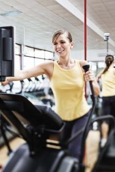 If you look like this during your cardio workout.you're not doing cardio. Body Fitness, Fitness Diet, Fitness Motivation, Health Fitness, Fitness Blogs, Exercise Motivation, Fitness Weightloss, Workout Fitness, Fitness Inspiration