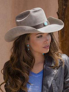 Country Girl Style, Country Girls, My Style, Western Style, Cowgirl Outfits, Outfits With Hats, Estilo Cowgirl, Girl Fashion, Fashion Outfits