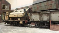 Pecketts on Parade - Minerva - RMweb Model Railway Track Plans, Trains For Sale, Steam Railway, Standard Gauge, Rail Car, British Rail, Train Engines, Rolling Stock, Model Train Layouts