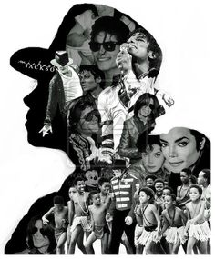 Michael Jackson... Memories