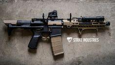 Military Weapons, Weapons Guns, Airsoft Guns, Guns And Ammo, Tactical Rifles, Firearms, Shotguns, Ar15 Pistol, Battle Rifle