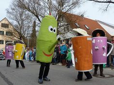Skateboard, Fancy, Bags, Decor, Green, Costumes, Carnival Ideas, Crafting, Moving Home