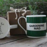 Home/Garden :: Gardening -