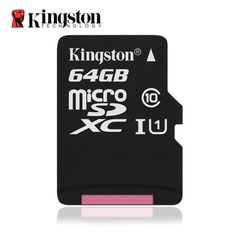 Memory Cards & SSD Kingston Class 10 Tf Memory Card Sdhc Sdxc Micro Sd Card class 4 10 Dear Friends: We are selling real KINGSTON, when you test your memory card, make sure t hat your environment is optimal, please recognize your Kingston Usb, Kingston Technology, Card Reader, Hd 1080p, Sd Card, Card Games, Usb Flash Drive, How Are You Feeling, Memories