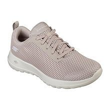 best wholesaler 83850 66261 Skechers Go Walk Joy Womens Walking Shoes Lace-up Zapatos Para Caminar,  Skechers,