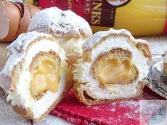 Dutch Recipes, Baking Recipes, Cookie Recipes, Mini Pies, Pie Cake, High Tea, Yummy Cakes, Cupcake Cakes, Sweet Tooth