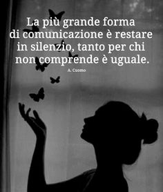 ... lascia che tutto segretamente accada... True Quotes, Words Quotes, Sayings, Italian Quotes, Quotes About Everything, English Writing, Spanish Quotes, My Mood, Inspirational Quotes