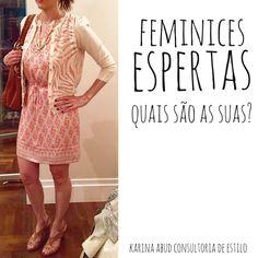 vestido com cardigan, karina abud consultoria de estilo, estampa zebra