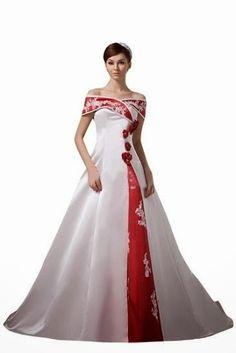 43 mejores imágenes de vestidos  f6a06f118