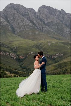 James & Holly se spesiale dag in Swellendam Country Estate, Africa Travel, Davids Bridal, All Over The World, Wedding Blog, South Africa, Holland, Real Weddings, Beautiful