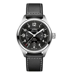 Reloj hamilton khaki field day date h70505733 - 612,00€ http://www.andorraqshop.es/relojes/hamilton-khaki-field-day-date-h70505733.html