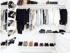 . #girl, clothes