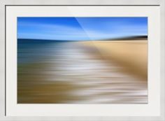 Zen Beach II by Christopher Seufert  The iconic Cape Cod photography book by Chatham's Christopher Seufert.   Available here http://ws-na.amazon-adsystem.com/widgets/q?ServiceVersion=20070822&Operation=GetAdHtml&ID=OneJS&OneJS=1&source=ss&ref=ss_til&ad_type=product_link&tracking_id=videosaboutca-20&marketplace=amazon&region=US&placement=0764334050&asins=0764334050&show_border=true&link_opens_in_new_window=true&MarketPlace=US