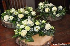 Wil je ook meedoen met de cursus / workshopserie van Biss Floral, kijk dan eens op https://www.bissfloral.nl/workshopserie