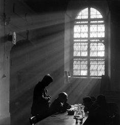 Josef Sudek March Kolín, Bohemia – 15 September Prague) was a Czech photographer, best known for his photographs of Prague. Sudek was origi. Street Photography, Art Photography, Shadow Photography, School Photography, Artistic Photography, Josef Sudek, Famous Photographers, Museum Of Fine Arts, Commercial Photography
