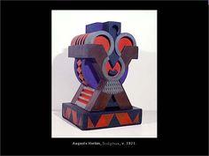ht_geom_rig_herbin_herbin-sculpture.jpg (640×480)
