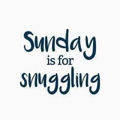 Sundays are for snuggling. Happy Sunday everyone! #sunday #sundaymorning | Book you dream wedding photographer anywhere in the world. | #prewedding #wedding #engagement #elopement #elopement #photography #couple