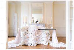 Photographer in Paris Wedding Engagement Elopement