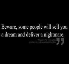 Truth!!!
