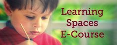 learning-spaces(2)