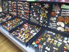 Christmas Products 2014 Christmas, Products, Yule, Xmas, Navidad, Christmas Music, Noel, Natal, Natale