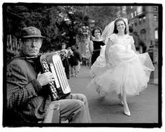 Image result for photojournalism photography