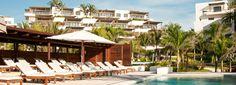 Los Veneros - Punta de Mita, Riviera Nayarit Mexico