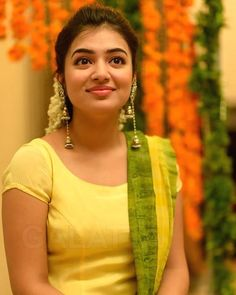 Android Wallpaper - Nazriya Nazim Latest HD Photoshoot Stills - - My CMS South Indian Actress Photo, Indian Actress Photos, Indian Actresses, South Actress, Beauty Full Girl, Cute Beauty, Beauty Women, Beautiful Girl Indian, Most Beautiful Indian Actress